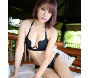 Deolinda outcall escorts Nelson, UK